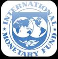 IMF eLibrary logo