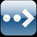Safari Tech Books Online logo