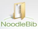 NoodleBib