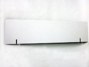 Title Board Image