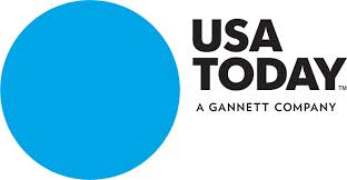 Image Source [www.usatoday.com]