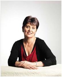 Associate Professor Julia Davis