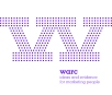 WARC database; 2011 Copyright and database rights owned by Warc