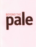 'Beyond the Pale' cover image