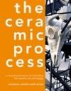 Ceramic Process book cover