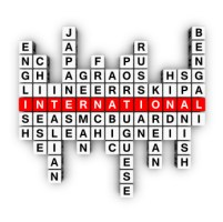 Multilingual Concept [Image source: iStockphoto.com]
