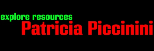 Explore... Patricia Piccinini [Image source: UniSA Library]