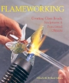 Flameworking book cover