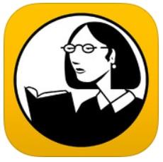 Lynda.com App Logo