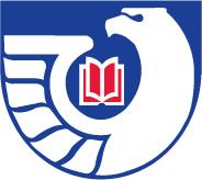 Federal Deposit Library logo