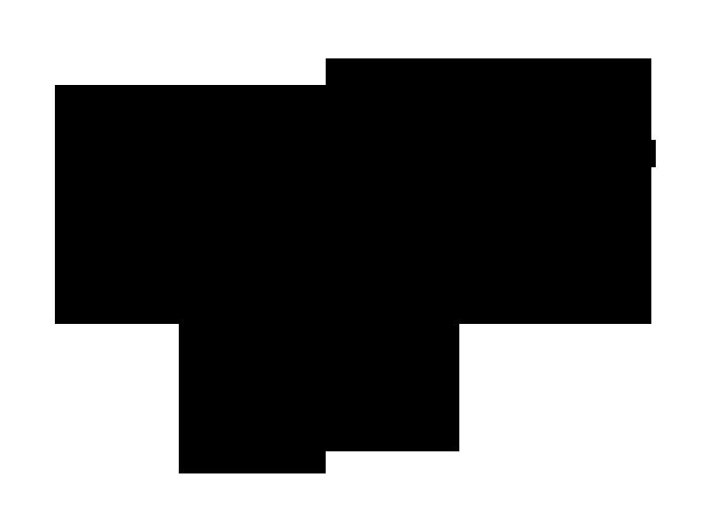 Ik Onkar Symbol