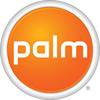 palm OS logo