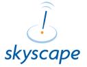 skyscape logo