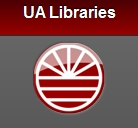 UA libraries on the go website