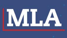 Modern Language Association