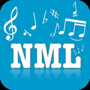 NML App