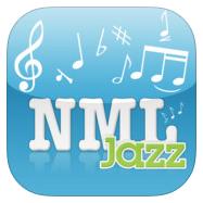 NML Jazz App