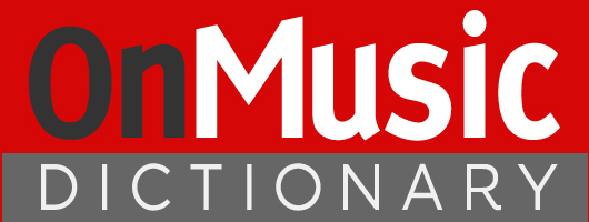 OnMusic Dictionary
