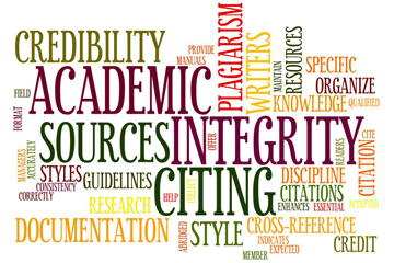 Citing Wordle
