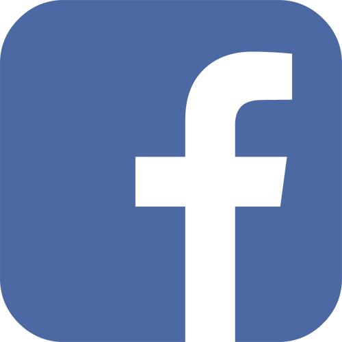 Follow the SMS on Facebook!