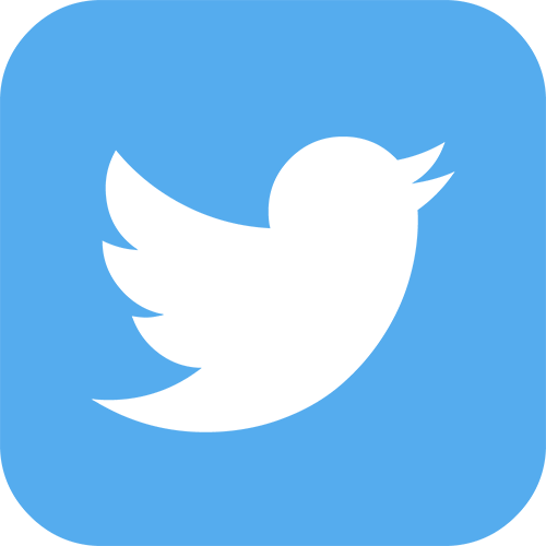 Follow the SMS on Twitter!