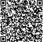 RSL QR code