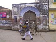 Deoband, India