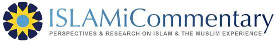 Islamicommentary logo