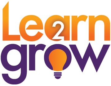 Learn2Grow