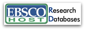 EBSCOhost Research Databases