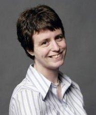 Lisa Eveson