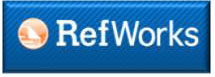 refworks login button