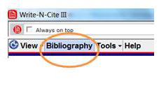 Bibliography link