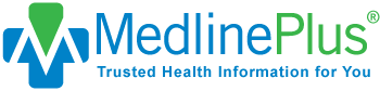 Medline Plus Logo