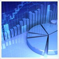 econ indicators