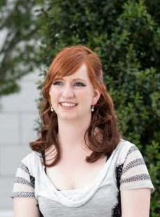 Caitlyn Tubbs