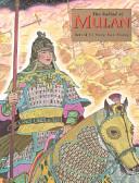 Ballad of Mulan