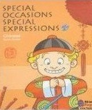 Special Occasions Special Expressions (Chinese Popular Phrases)
