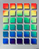 Spectrum by David Porter