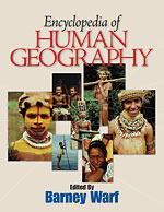Encyclopedia of Human Geography