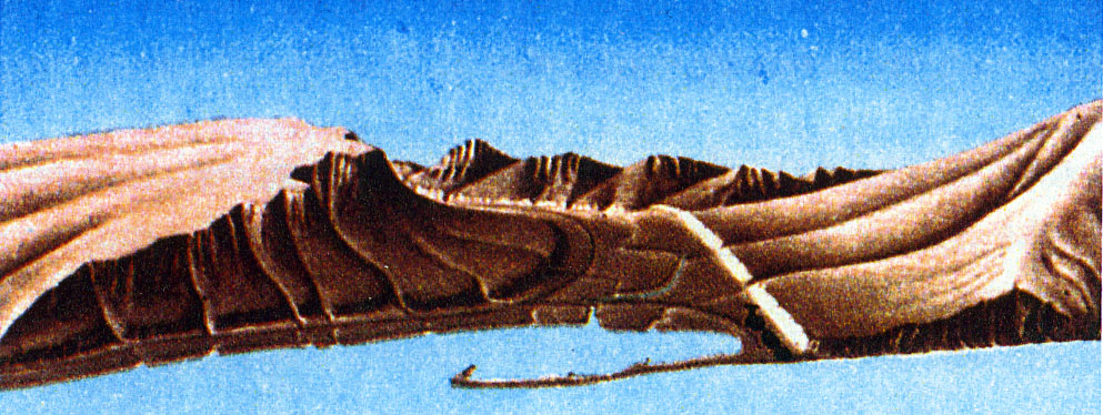 example image of terrain