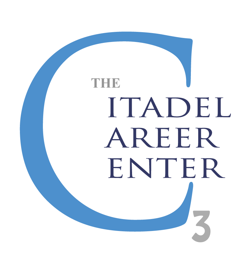 Citadel Career Center