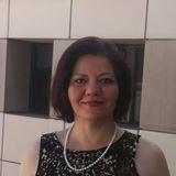 Image of Isabelle Saber