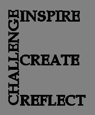 BigE ChallengeInspireCreateReflect