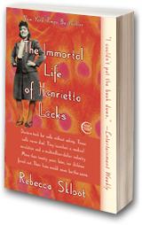 Immortal Life cover