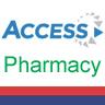AccessPharmacy Logo