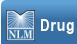 Drug Information Portal - logo