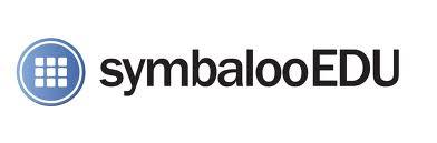 symbaloo edu