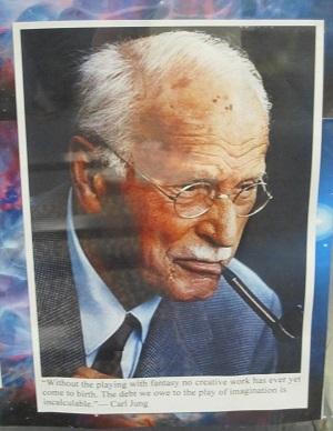 Carl Jung2
