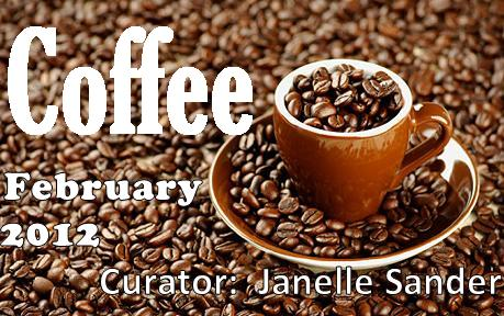 Coffee--Title Card